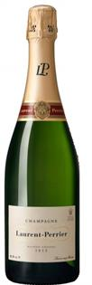 Laurent-Perrier Champagne Brut L P 2006 750ml